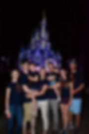 Len castle.jpg