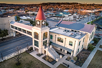 kerrville-city-hall.png