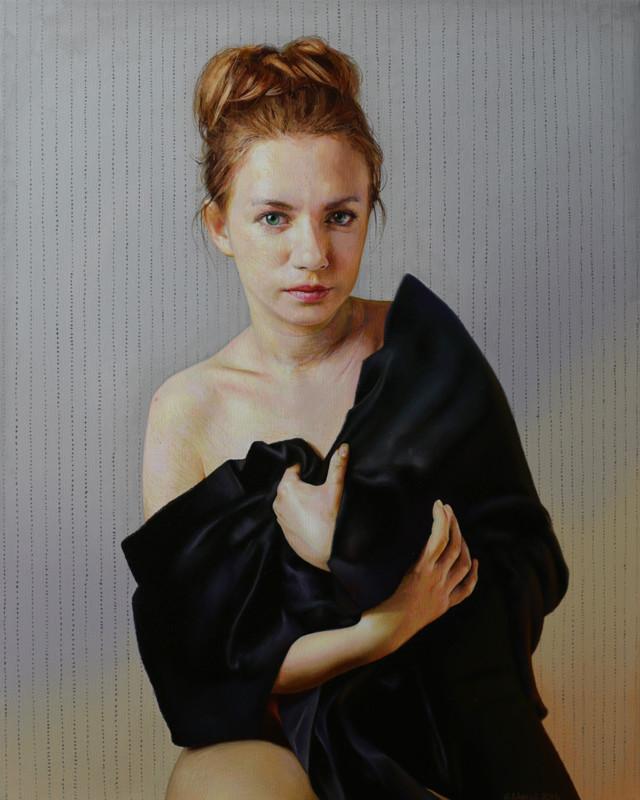 Anna Wypych
