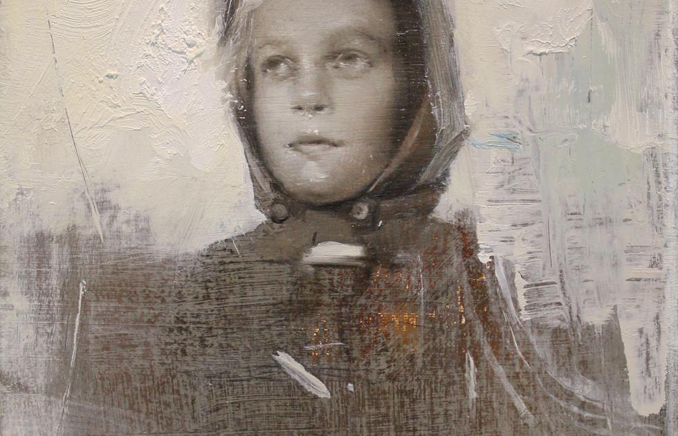 Adam Vinson
