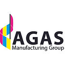 AGAS - Manufacturing Group