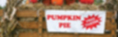 Custom Banners Printing by AGAS Mfg Inc