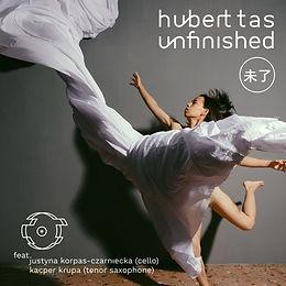 Hubert Tas Unfinished 2 3000x3000.jpg