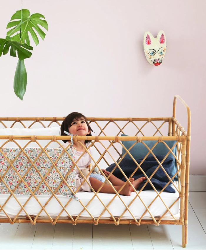 bamboo3D