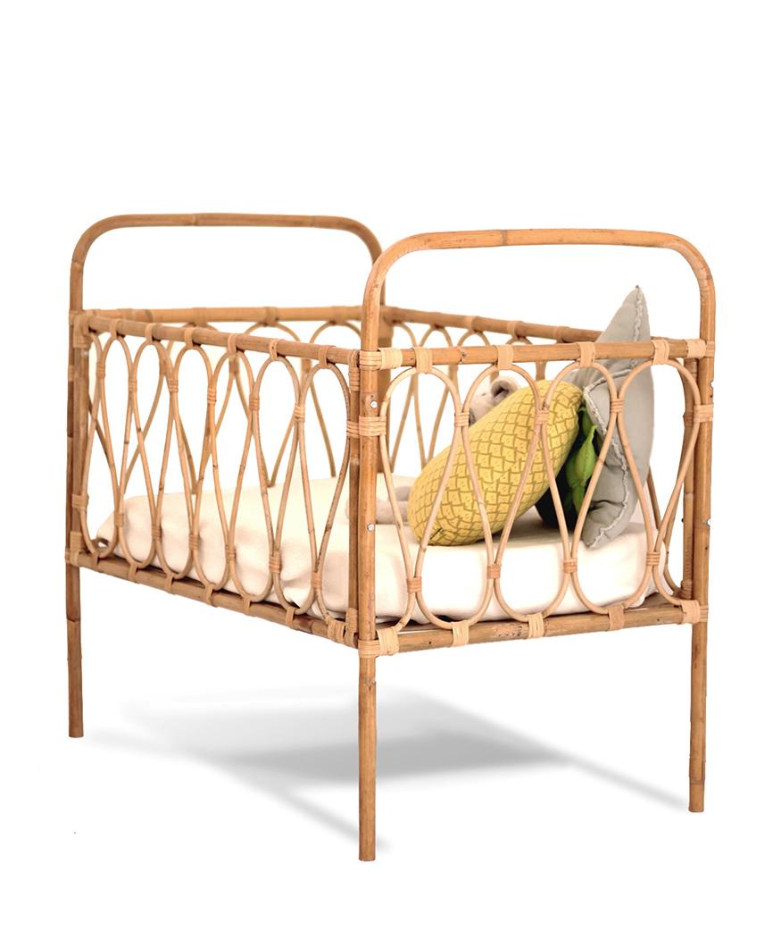 bamboo2B