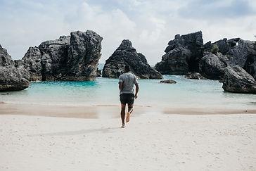 Bermuda5057.jpg