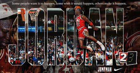Jordan-GOAT.png