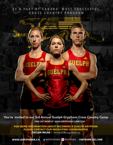 OFSAA-POSTER2017_v2.png