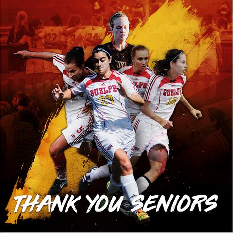 thankyou-seniors.png