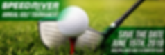 golftournamentfb2019.png