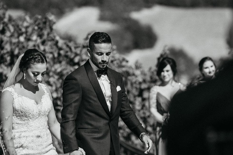 Rishan + Leanne Wedding 6736-2.jpg