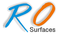 ro surfaces logo-01.png