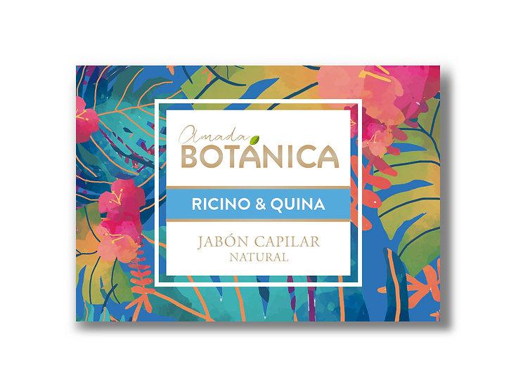 Ricino & Quina