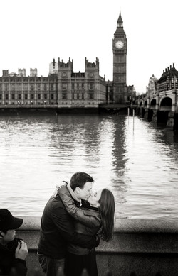 city-photo-shoots-london-cambridge-photo