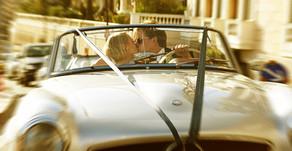 Matt and Antonia's Wedding at the Mairee de Monaco, Monte Carlo
