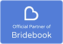 Copy of Bridebook-supplier-badge-blue-ba