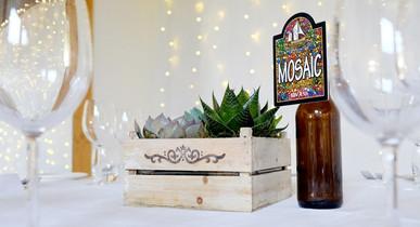 houchins-wedding-venue-natural-fun-relax