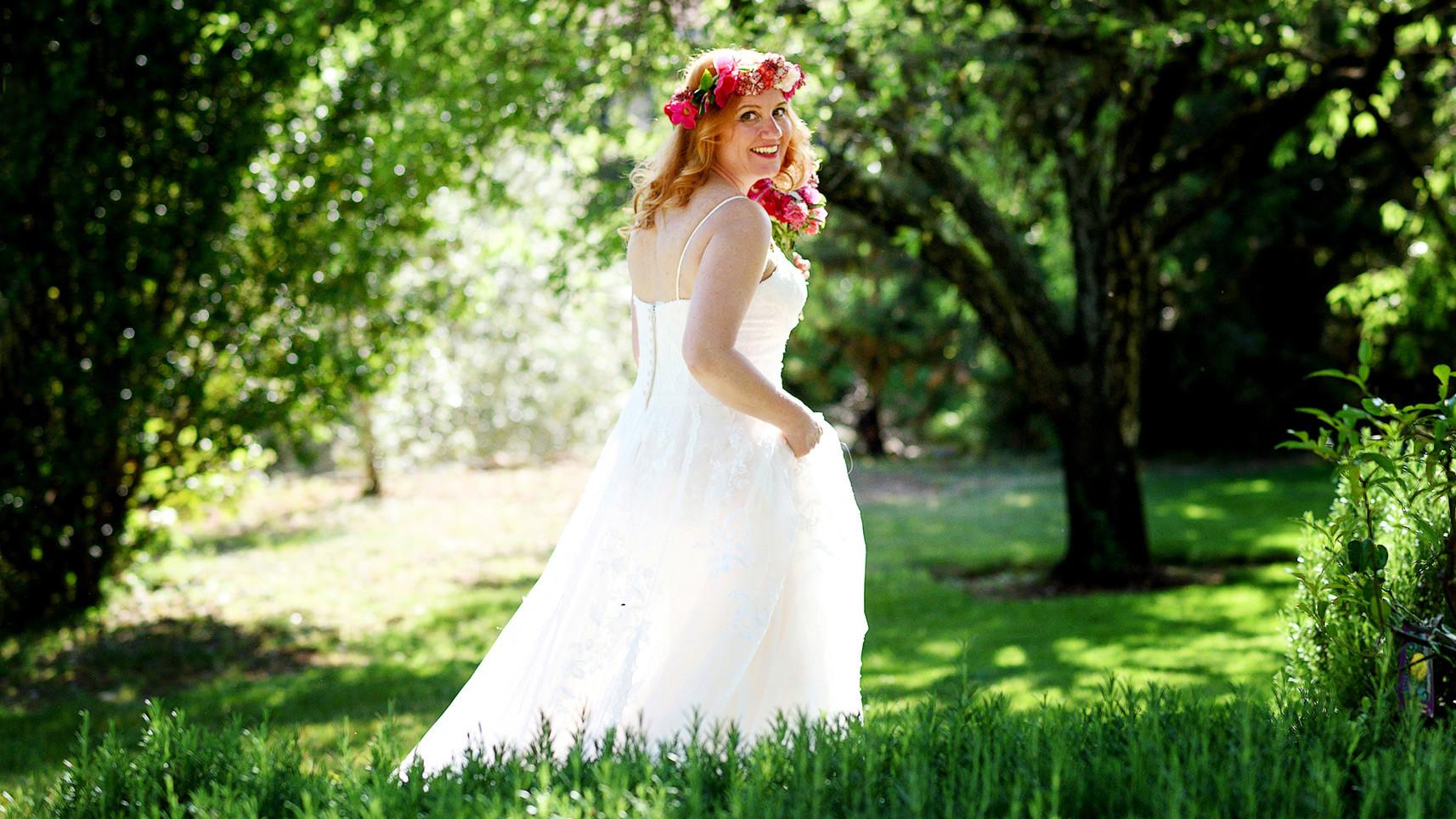beautiful-wedding-portrait-photography-t