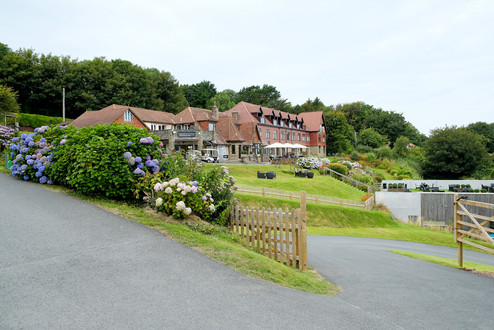 sandy-cove-hotel-berrynarbor-ilfracombe-