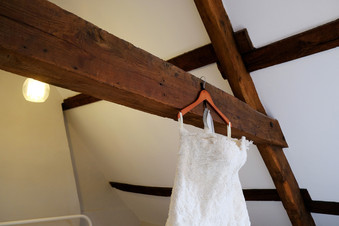berkeley-castle-wedding-venue-natural-fu