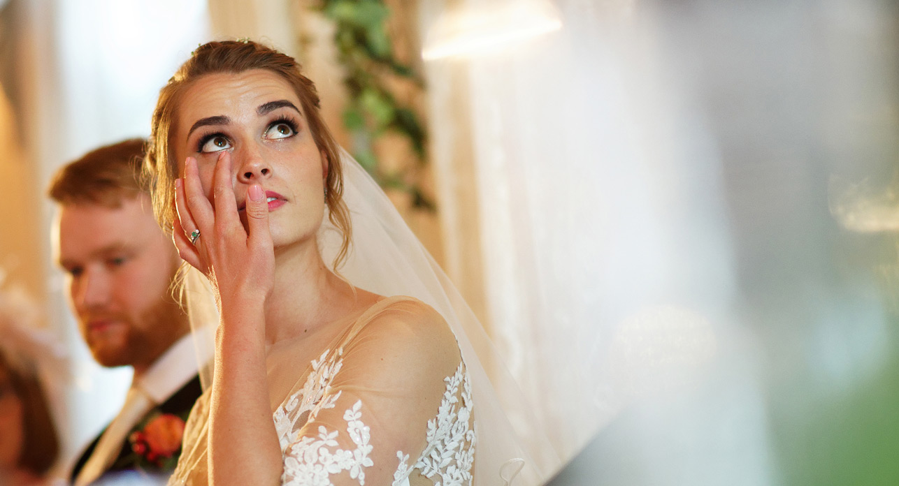 beautiful-wedding-portrait-photography-t