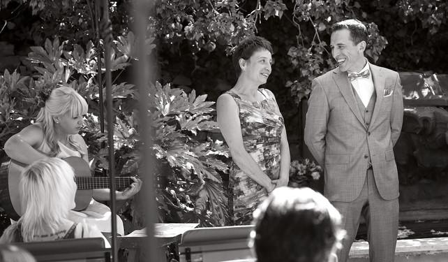 wedding-photography-chateau-castigno-ass