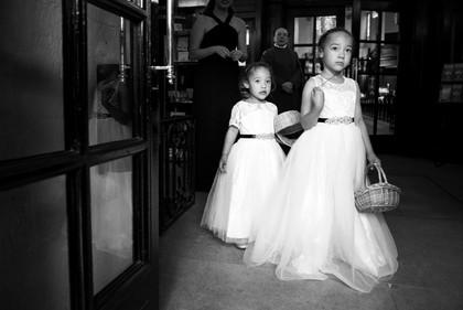 wedding-st-clement-danes-city-of-london-