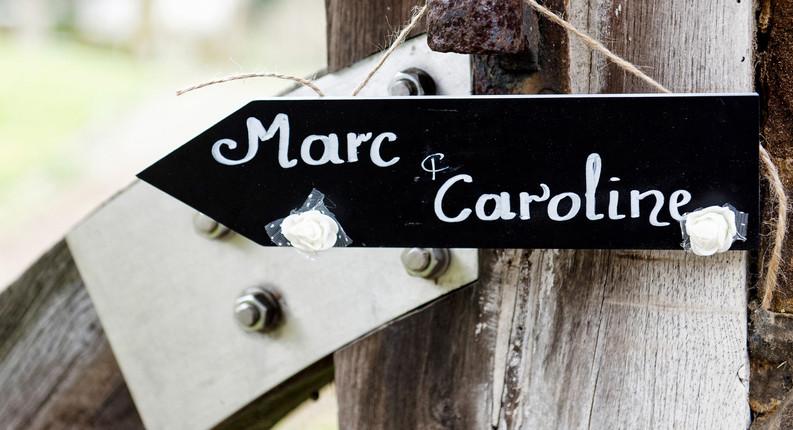 wedding-woodland-manor-clapham-bedfordsh