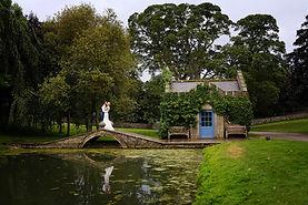 wedding-the-bell-barn-tupgill-park-yorks