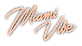 MV MINI FOOTER LOGO.png
