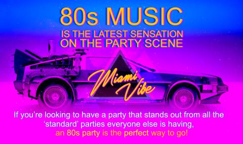 80s delorian.png