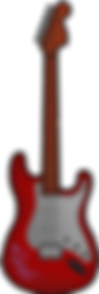 GUITAR RED.png