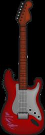 GUITAR RED.png