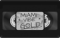 ::PLAY:: Miami Vibe 'GOLD'