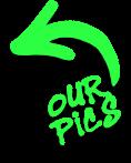 arrowourpics.png