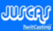JUSCASロゴ.jpg