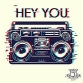 HEY-YOU.jpg