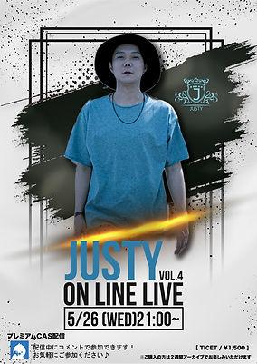 ON-LINE-LIVE2.jpg