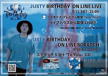 birthday2021.jpg