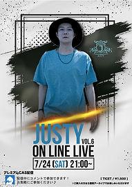 ON-LINE-LIVE-vol.6.jpg