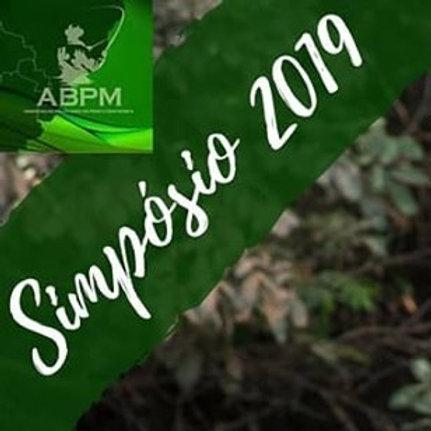 Ingresso + Costelão Simpósio 2019 (Associado)