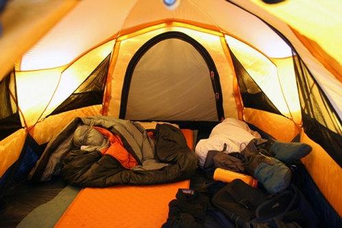 Camping Simpósio 2019 (Crianças)