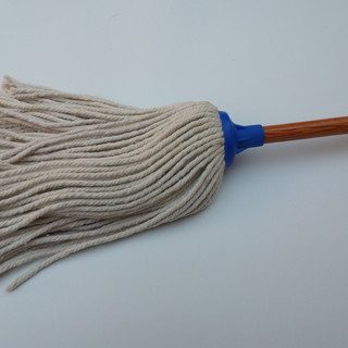 Heavy Duty Mop