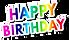 birthday-3284330_1280.png
