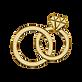 golden-3410037_1920.png