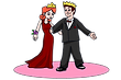 prom-3311740_960_720.png