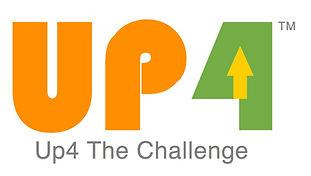 Up4_Logo_TM2_edited.jpg