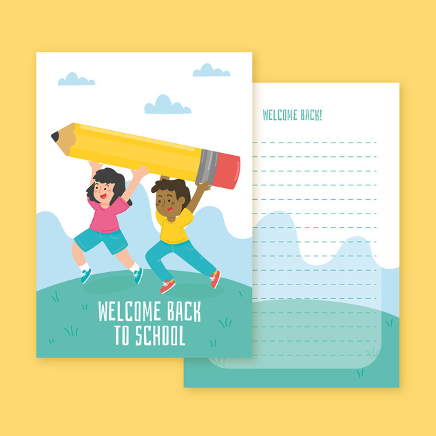 SCHOOL-CARD.jpg