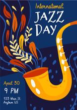 jazz-poster-screen2.jpg