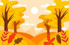 autumn-bg-2.jpg